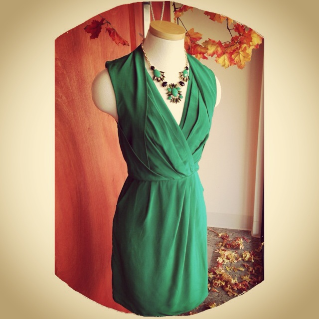 greylin dress1
