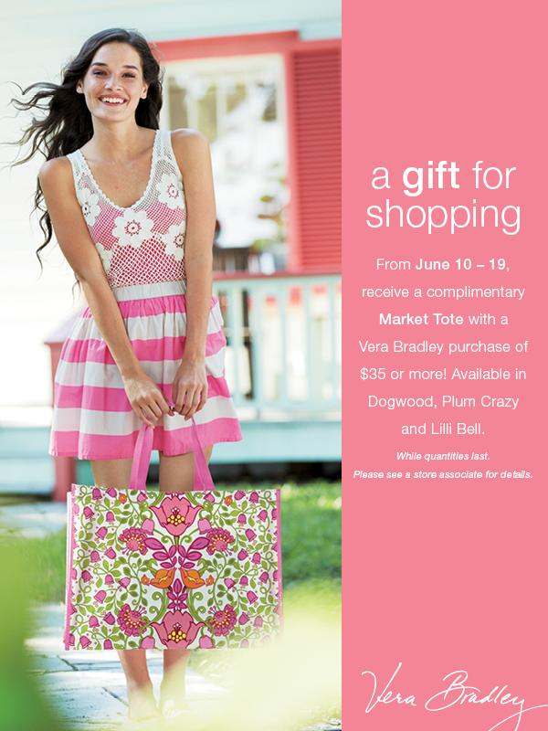 VB_Market-Tote-Promo_June_600X800