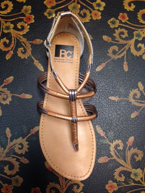 BCfootwearfastlane1