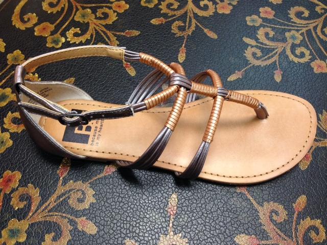 BCfootwearfastlane2