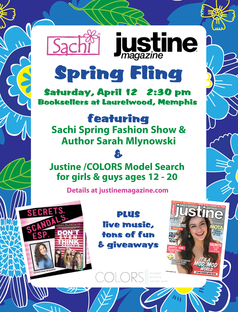Justinespringevent14