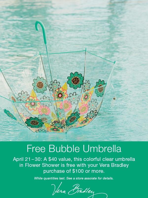 S14bubbleumbrellapromo