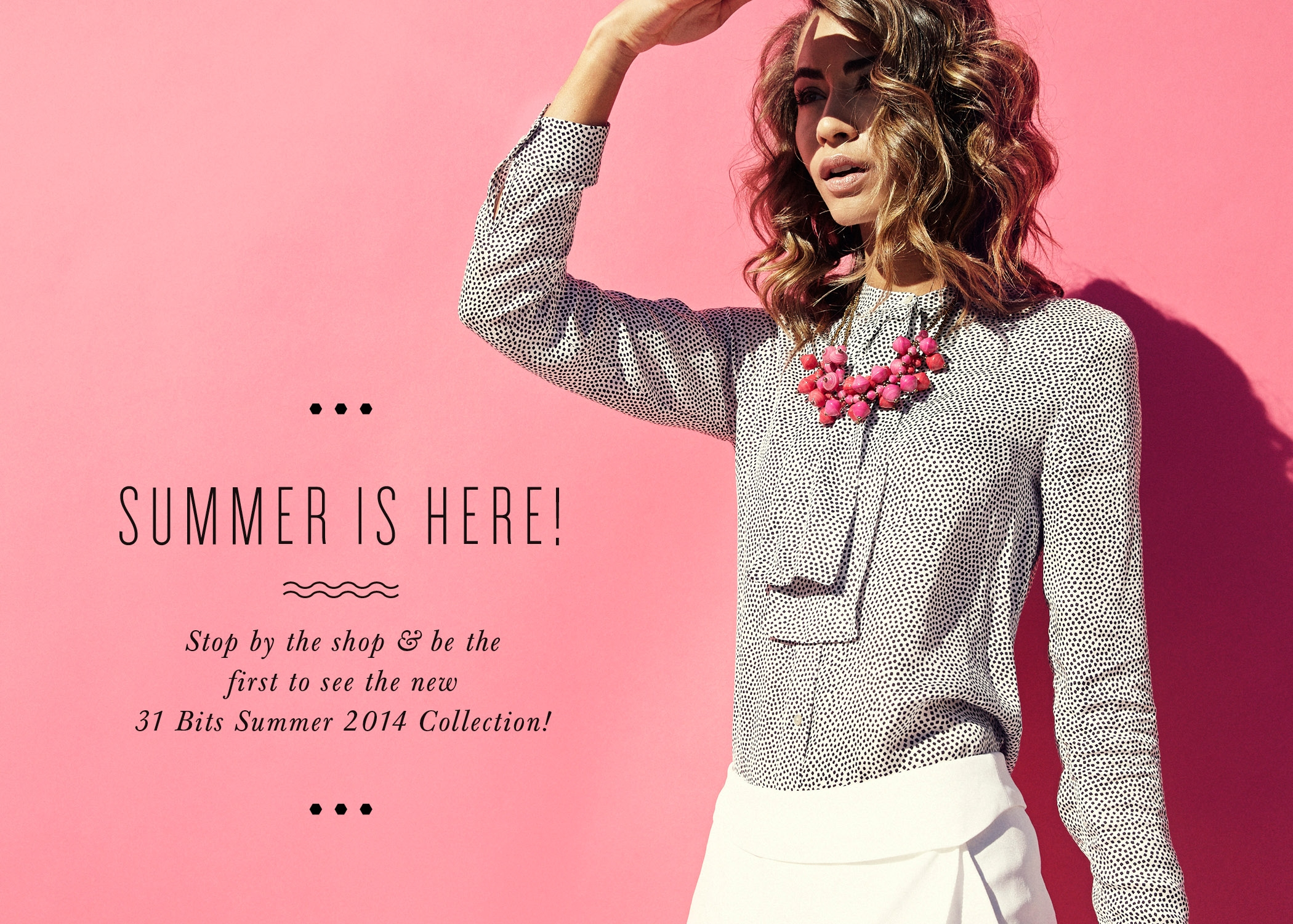 31BITSShop Ad - Summer 14 B