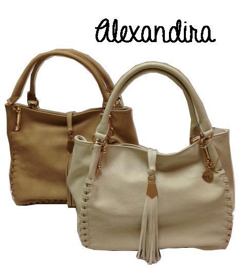 BB Alexandira