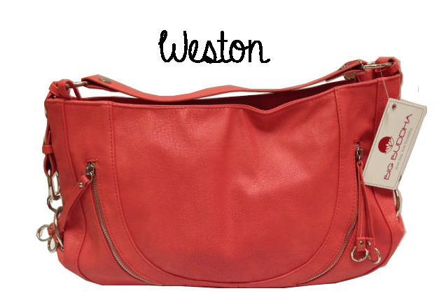 BB Weston