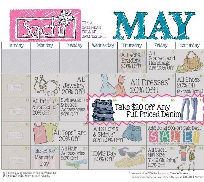 Sachi-2014-Spring-Calendar-Jean_Week