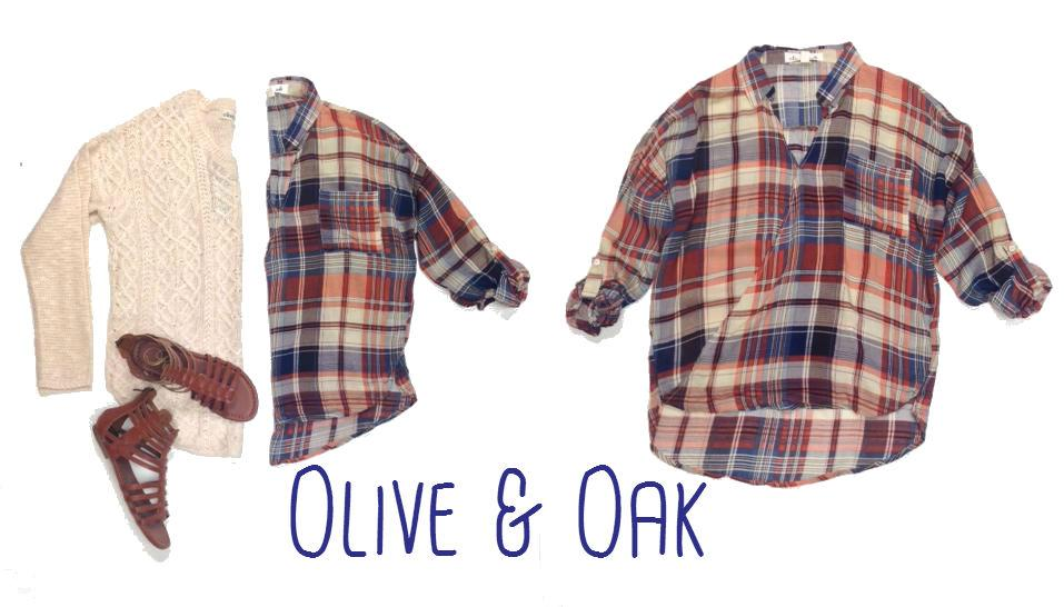 o&o plaid blog