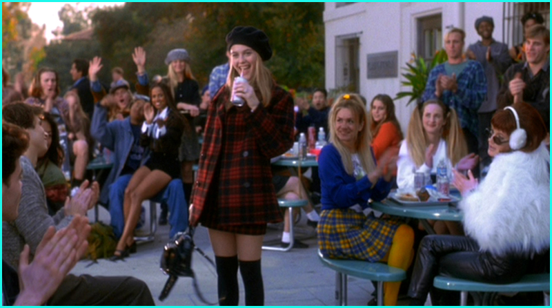 clueless_cher_plaid