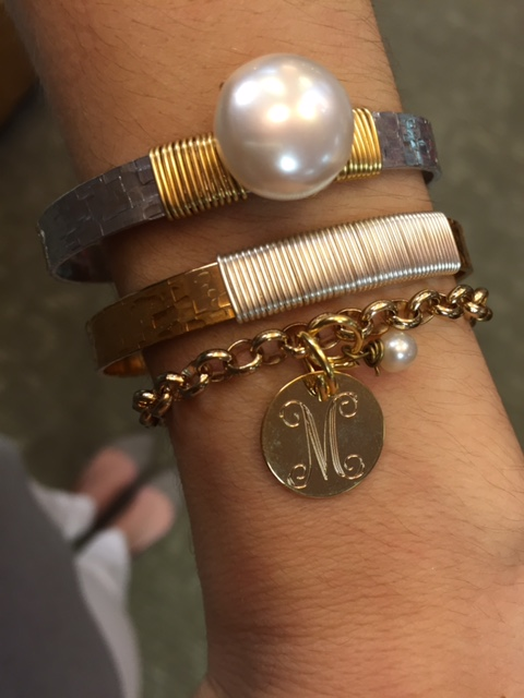 DD Bracelets