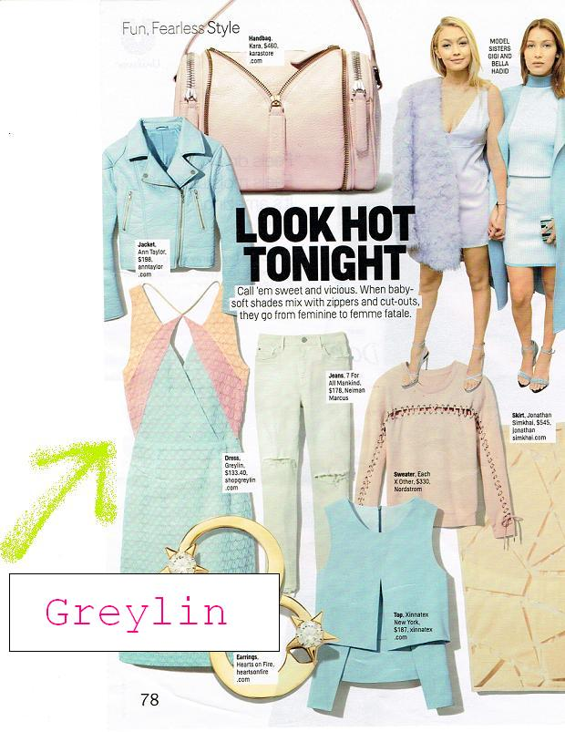 GreylinDressinCosmo03182015