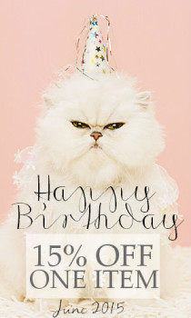 June2015BirthdayCoupon