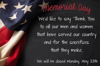 memorial_day 15