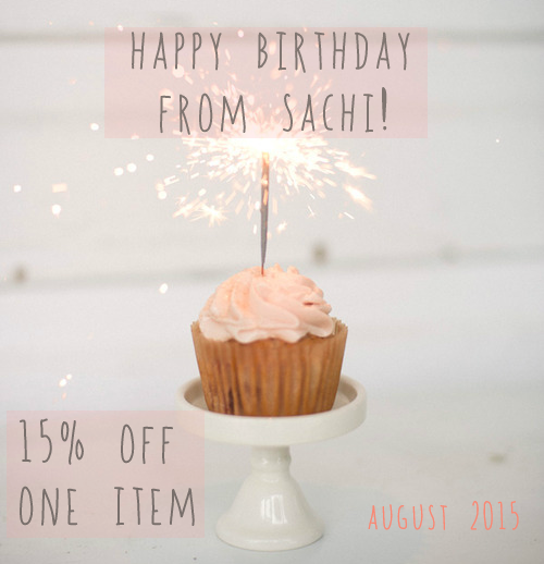 birthdaycupcakeAugust2015