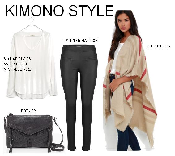 KimonoStyle1