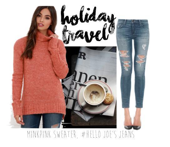 HolidayTravelStyle