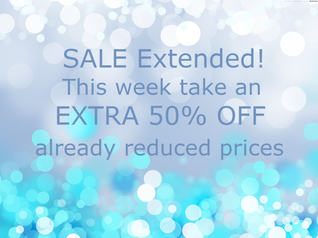 Sale excludes items the Tea Collection and UGG. No adjustments on previous purchases. All sales final.