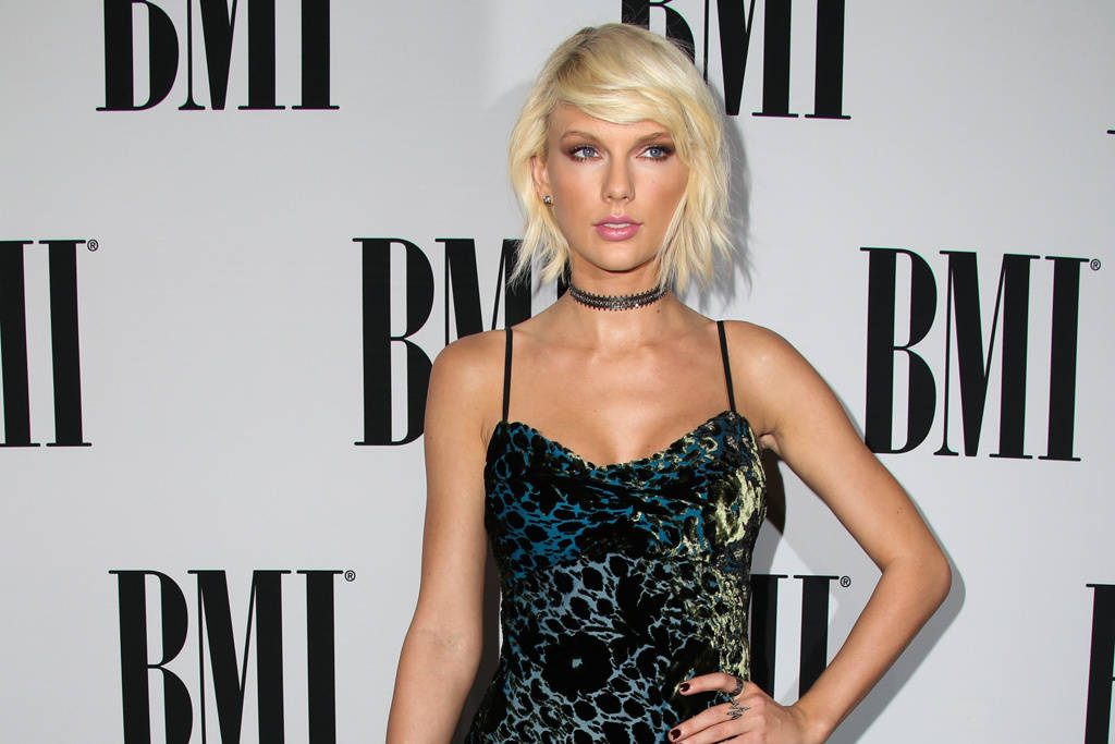 taylor-swift-bmi-pop-awards-1