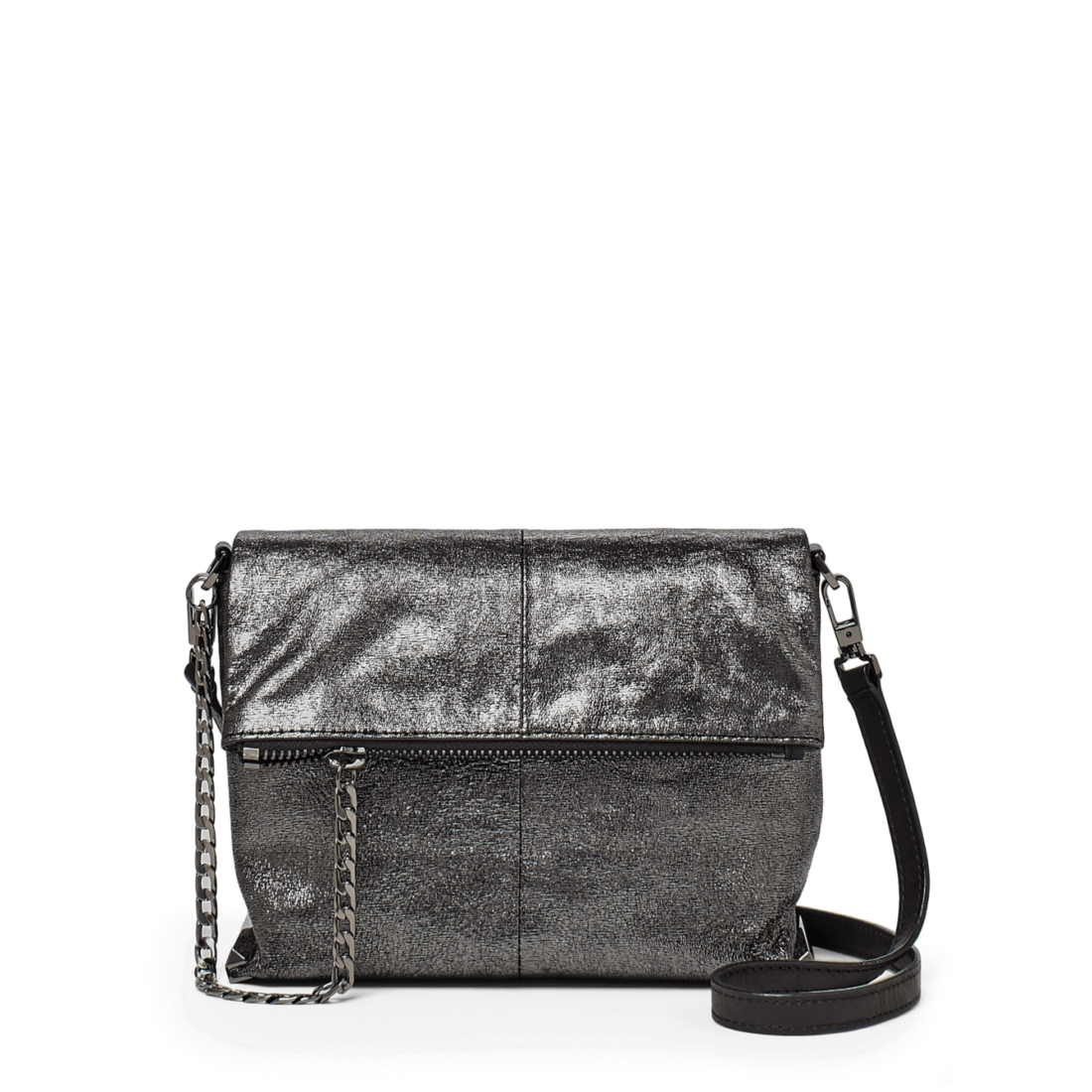 16h1203_irving-crossbody_anthracite_0_main