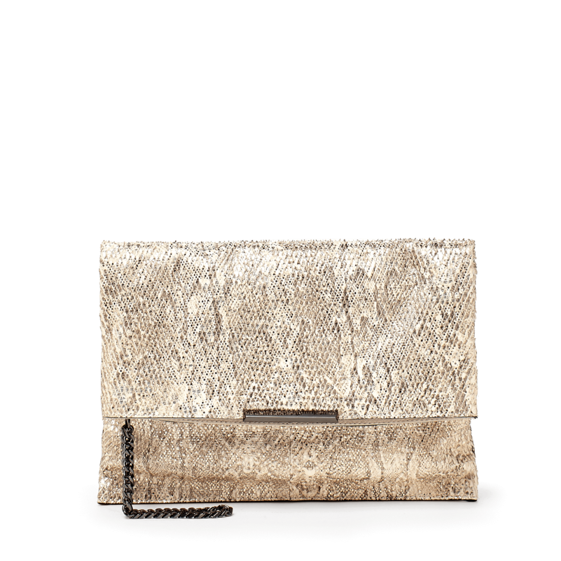 16h1207_irving_clutch_metallic-gold_0_main