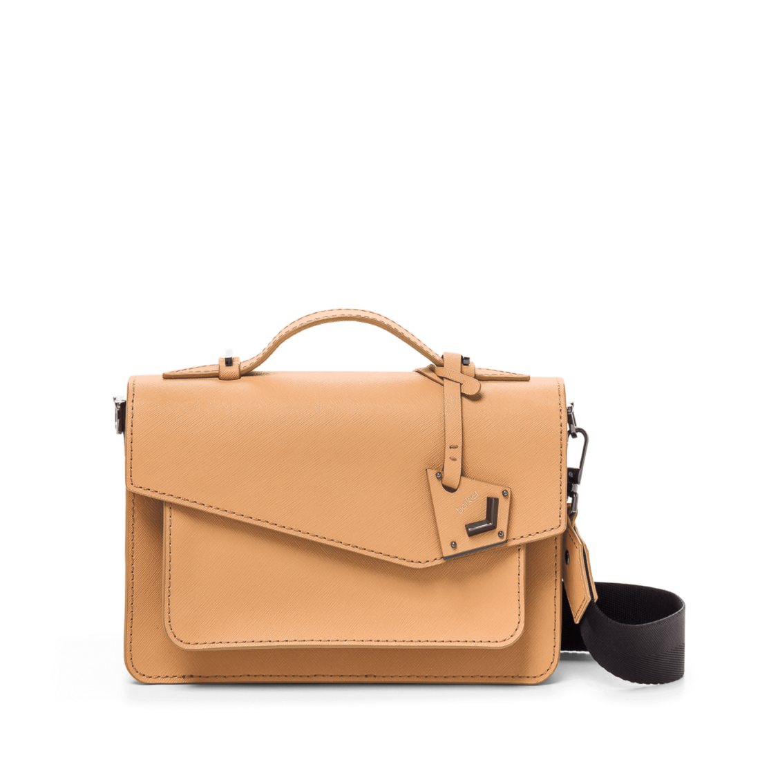 16h1541_cobble-hill-crossbody_camel_0_main